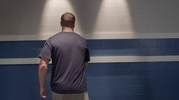 Advocare TV Spot Featuring Jason Witten - Thumbnail 4
