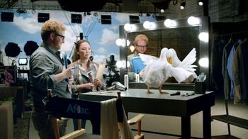 Aflac TV Spot, 'Rehearsal' - Thumbnail 10