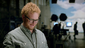 Aflac TV Spot, 'Rehearsal' - Thumbnail 4