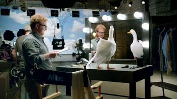 Aflac TV Spot, 'Rehearsal' - Thumbnail 5