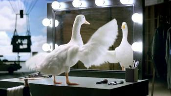 Aflac TV Spot, 'Rehearsal' - Thumbnail 9