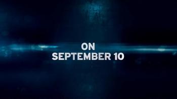 Star Trek: Into Darkness Blu-ray Combo Pack TV Spot - Thumbnail 2