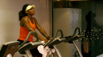 Gatorade TV Spot Featuring Serena Williams - Thumbnail 7