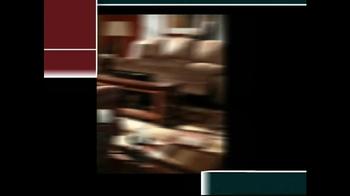 La-Z-Boy Labor Day Sale TV Spot - Thumbnail 1