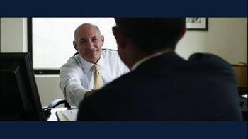 IBM TV Spot, 'Smarter Enterprise' - Thumbnail 9