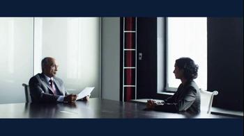 IBM TV Spot, 'Smarter Enterprise' - Thumbnail 4