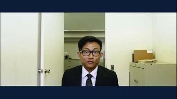 IBM TV Spot, 'Smarter Enterprise' - Thumbnail 7