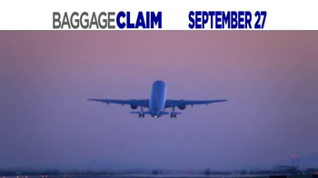Baggage Claim - Alternate Trailer 2