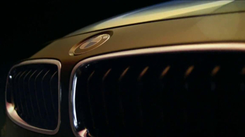 BMW 3 Series Diesel TV Spot, 'No Choice' Song by Lily & The Parlour Tricks - Thumbnail 1