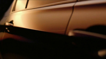 BMW 3 Series Diesel TV Spot, 'No Choice' Song by Lily & The Parlour Tricks - Thumbnail 4