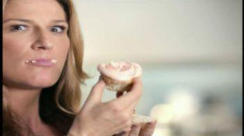 Weight Watchers TV Spot, 'The Plan' Ft. Jennifer Hudson, Ana Gasteyer