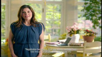 Weight Watchers TV Spot, 'The Plan' Ft. Jennifer Hudson, Ana Gasteyer - Thumbnail 10