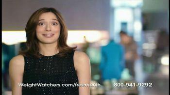 Weight Watchers TV Spot, 'The Plan' Ft. Jennifer Hudson, Ana Gasteyer - Thumbnail 3