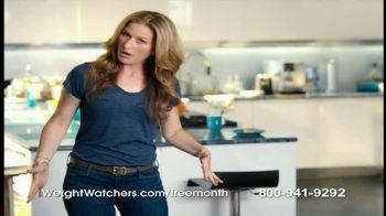 Weight Watchers TV Spot, 'The Plan' Ft. Jennifer Hudson, Ana Gasteyer - Thumbnail 4