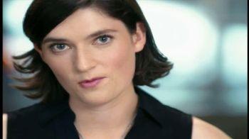 Weight Watchers TV Spot, 'The Plan' Ft. Jennifer Hudson, Ana Gasteyer - Thumbnail 5
