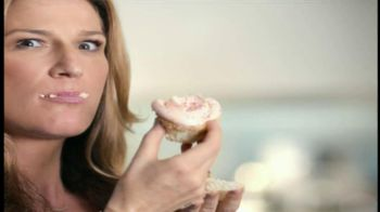 Weight Watchers TV Spot, 'The Plan' Ft. Jennifer Hudson, Ana Gasteyer - 3015 commercial airings