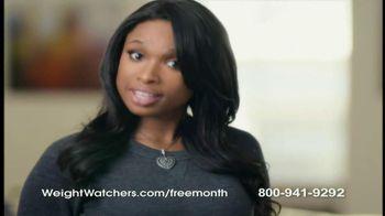 Weight Watchers TV Spot, 'The Plan' Ft. Jennifer Hudson, Ana Gasteyer - Thumbnail 8