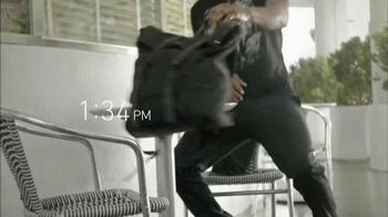 Target TV Spot, 'Phillip Lim' - Thumbnail 6
