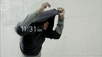 Target TV Spot, 'Phillip Lim' - Thumbnail 7