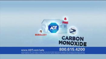 ADT End of Summer Sale TV Spot - Thumbnail 8