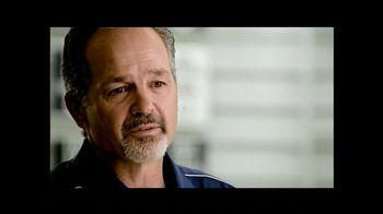 The Leukemia & Lymphoma Society TV Spot, 'Coach Pagano'