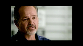 The Leukemia & Lymphoma Society TV Spot, \'Coach Pagano\'