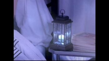 Liberty Lantern TV Spot - 62 commercial airings