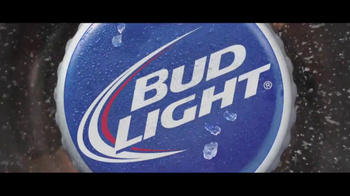Bud Light TV Spot, 'Ramsey' - Thumbnail 1