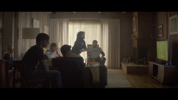 Bud Light TV Spot, 'Ramsey' - Thumbnail 2