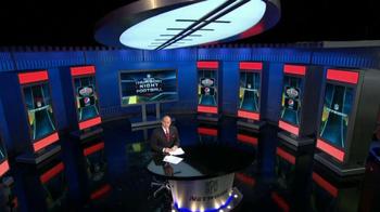 Papa John's TV Spot, 'NFL Network' - Thumbnail 1