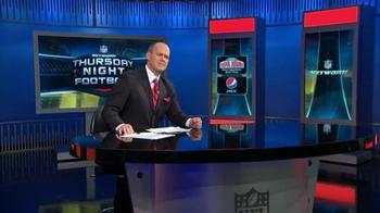 Papa John's TV Spot, 'NFL Network' - Thumbnail 5