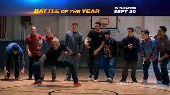 Battle of the Year - Alternate Trailer 6