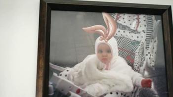 Nesquik TV Spot, 'Bunny Ears' Featuring Ariana Grande, Jennette McCurdy - Thumbnail 8