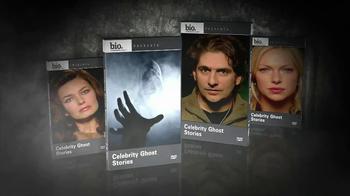 Bio Channel Shop TV Spot