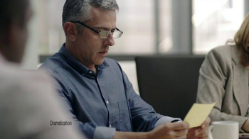 Bayer TV Spot, 'Bob's Note' - Thumbnail 5