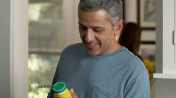 Bayer TV Spot, 'Bob's Note' - Thumbnail 9