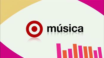 Target Música TV Spot, 'Alejandro Fernández'[Spanish] - Thumbnail 1
