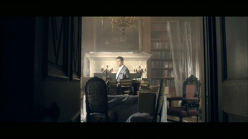 Target Música TV Spot, 'Alejandro Fernández'[Spanish] - Thumbnail 2