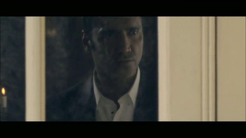 Target Música TV Spot, 'Alejandro Fernández'[Spanish] - Thumbnail 4