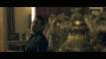 Target Música TV Spot, 'Alejandro Fernández'[Spanish] - Thumbnail 6