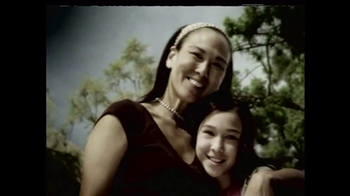 CDC TV Spot, 'Pre-Teen Vaccines' - Thumbnail 6