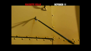 Machete Kills - Thumbnail 6