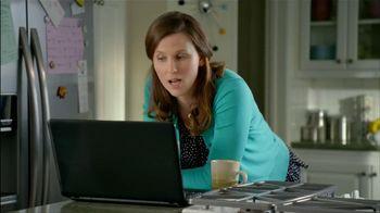 1-800-DENTIST TV Spot, 'Online Reviews' - 862 commercial airings