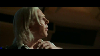 The Fifth Estate - Alternate Trailer 2
