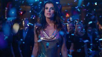 Vegas.com TV Spot, 'Vegas Dream' Featuring Penn and Teller - 3 commercial airings