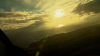 The Hawaiian Islands TV Spot, 'Windsurfing' - Thumbnail 2