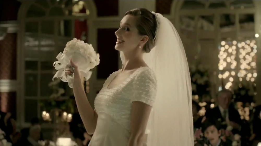 Tecate TV Commercial, 'Ramo'