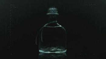 Patron Spirits Company TV Spot, 'X Ray' - Thumbnail 3