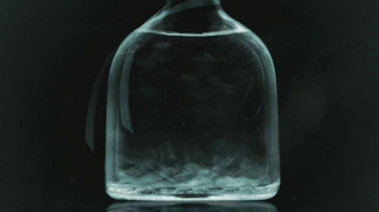 Patron Spirits Company TV Spot, 'X Ray' - Thumbnail 5