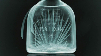 Patron Spirits Company TV Spot, 'X Ray' - 806 commercial airings